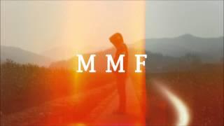 Daughter - Love ( Pablo Nouvelle Remix )