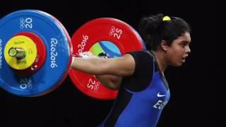 Олимпийские игры В Бразилии 2016. Смешные моменты