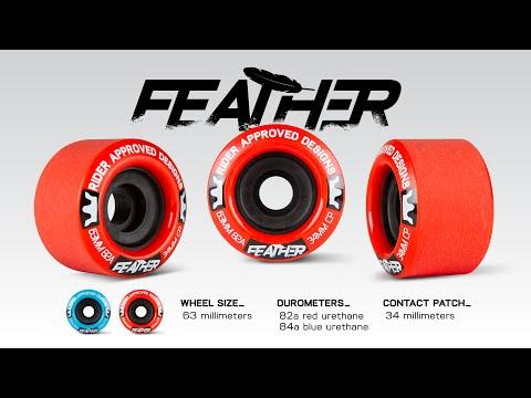 RAD Feather