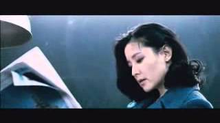 Sympathy of Lady Vengeance (Korean Movie) Trailer