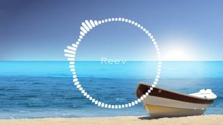 kygo here for you ultra music festival anthem  copyright free