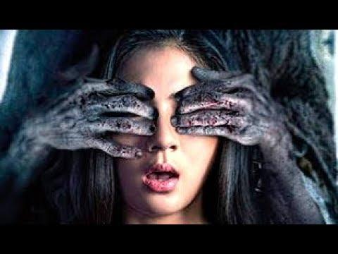 El Tercer Ojo (Trailer subtitulado español) - YouTube
