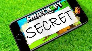I Found a SECRET Minecraft House on PRESTON