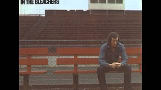 Kenny Starr ~ The Blind Man In The Bleachers