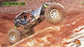 Download Video BUSTED KNUCKLE BUGGY TAKES ON MORRIS MOUNTAIN MP3 3GP MP4