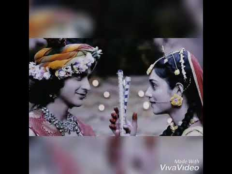 Mehndi Lagaau Kis Naam Ki Full Video Song