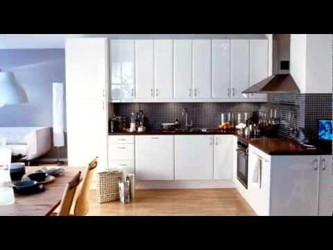 El especialista ikea soluciones para tu espacio y tu for Ikea gabinetes de cocina