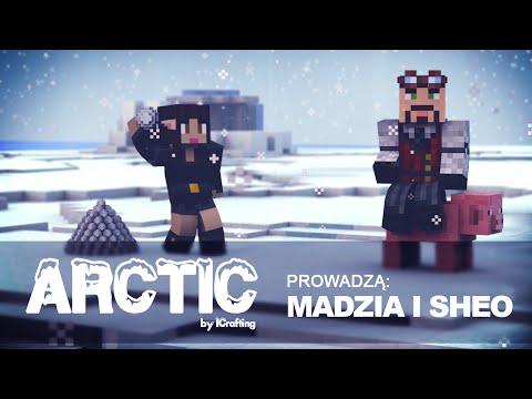 MODERN ART! (Arctic Survival - #6)
