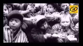"""История Победы. Фильм 8. """"Беларусь. 1941-1945"""" Часть 2"""