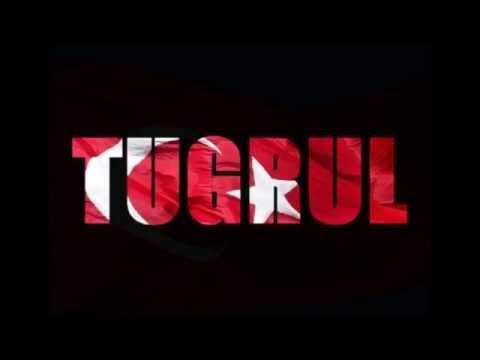 TURKCE POP 2015 SUBAT