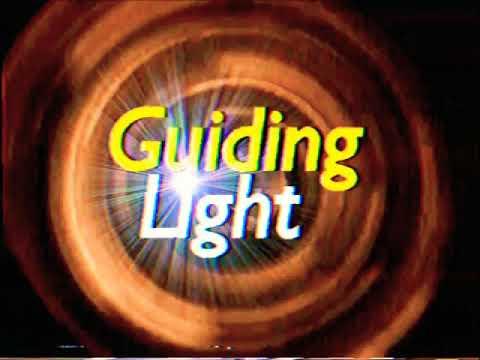 Guiding Light (1984) - Closing Recreation