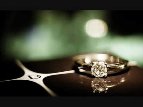 taeyang wedding dress and lyrics english version english voice