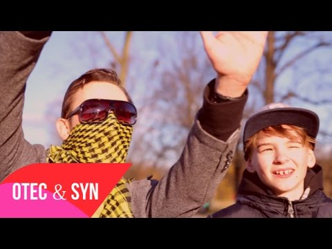 OTEC & SYN (Official Video)