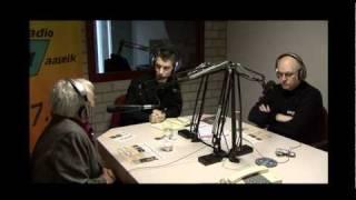 radio maaseik LRM en Docuz.nl