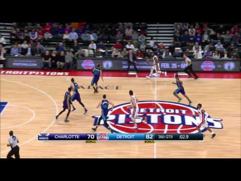 TOP 10 Buzzer Beaters Of The Week