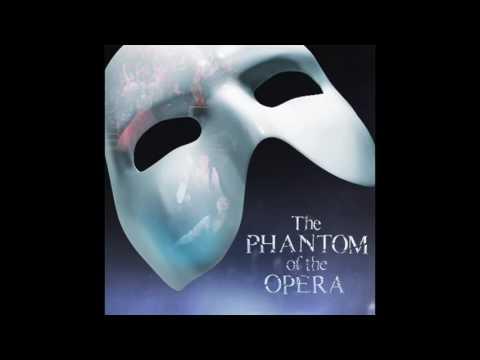 """Final Lair Pt.2"" - The Phantom of the Opera (Karaoke/Instrumental)"