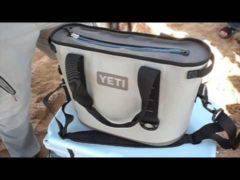 first-look-at-the-yeti-hopper-20-soft-cooler-bag