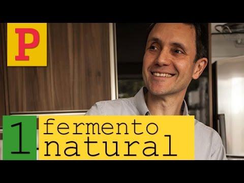 como-fazer-fermento-natural---vídeo-1