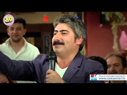Seksenler - Hacı Salih Konuk - Sunam [ 1080p - HD ]