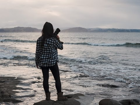 New Zealand Vlog 2016 - Trip #2: La Cigale | Auckland Fish Market | Wenderholm | Orewa | Army Bay