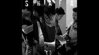 Download Mp3 JANGAN BERPALING by SHAFA band