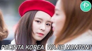 AYO NONTON! 6 Fakta Kehidupan ANAK ORANG KAYA Di Korea Selatan