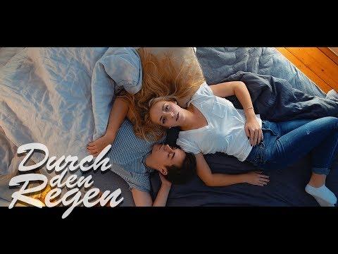 CARINA SPOON - DURCH DEN REGEN (Offizielles Musikvideo)