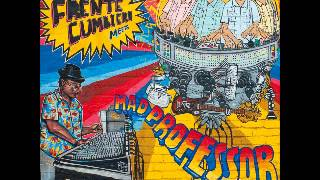 Frente Cumbiero - ChucuSteady