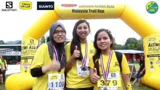Video SNEAK PREVIEW Malaysia Single track Action Asia TRAIL download MP3, 3GP, MP4, WEBM, AVI, FLV September 2018