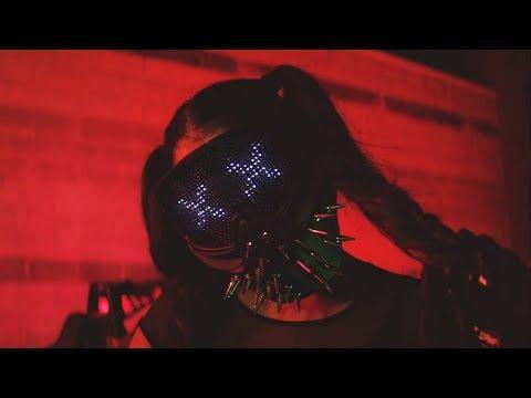 "Tech N9ne Collabos - ""Cold Piece Of Work"" (JL Feat. Tech N9ne, Jay Trilogy, & Joey Cool) - VIDEO"