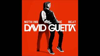 Baixar David guetta: Litle Bad Girl (Nothing but the beat)