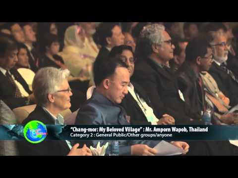 Plenary Summary_ 6AMCDRR and Asia Pacific inputs for the Post-2015 Framework for DRR (EN)