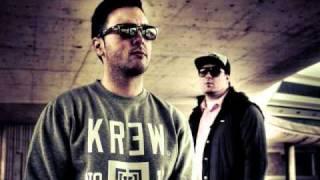 GoodFellaz Ft Milli Millz and Mugz - Love is on the line remix (Prod 8BarZ) .wmv