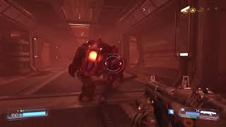 Doom #16 ОИК 2
