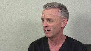 The Truth About Vasectomy | Urology San Antonio