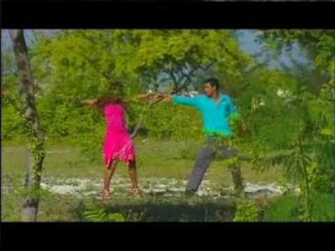 Dhivehi song MALAA FOLHEY THAZA.MPG