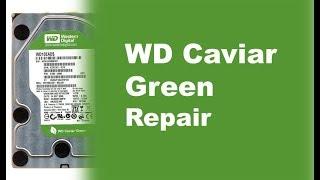 Video WD Caviar Green    WD20EARX  WD20EURS WD30EURS WD30EZRS   WD30EZRX  repair data recovery 771698 download MP3, 3GP, MP4, WEBM, AVI, FLV November 2017