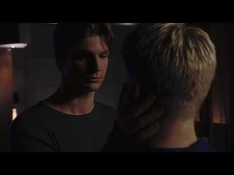 queer as folk; supermassive black hole