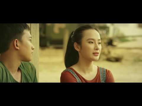 """Phim việt nam chiếu rạp """"Sứ Mệnh Trái Tim"""" Teaser Trailer"""
