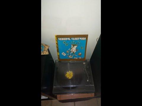 general-electrics-–-cliquety-kliqk-(full-album-vinyl-flac-2004)