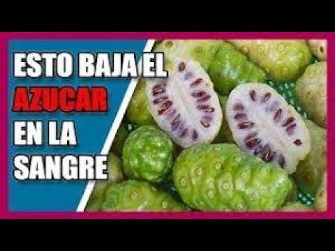 🔴-remedios-caseros-para-la-diabetes-🍅-remedio-casero-para-bajar-el-azucar