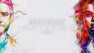 zedd-i-want-you-to-know-ft-selena-gomez-tim-bui-remix