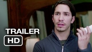 Best Man Down Teaser Trailer #1 (2013) - Justin Long Movie HD
