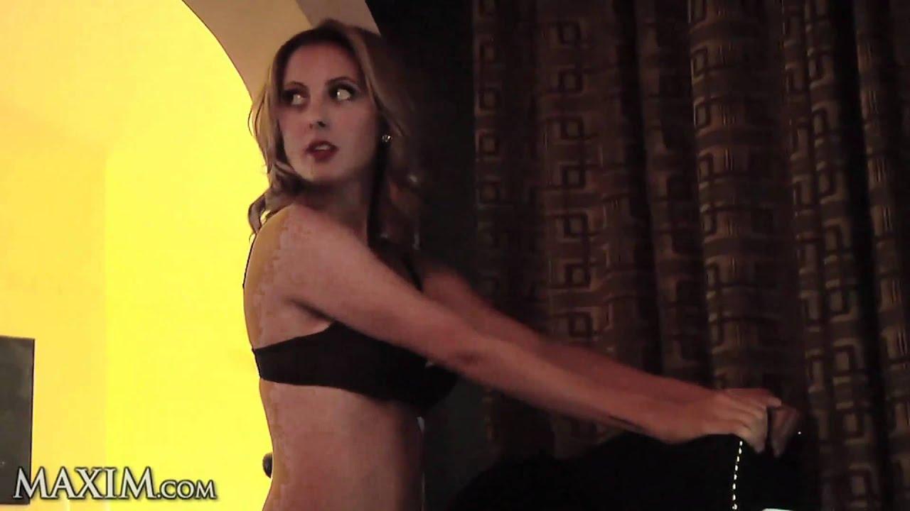 Video sex video com