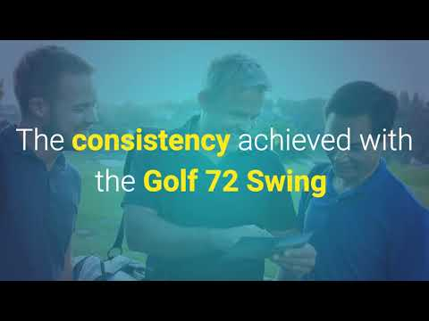 How To Improve Your Golf Swing⛳