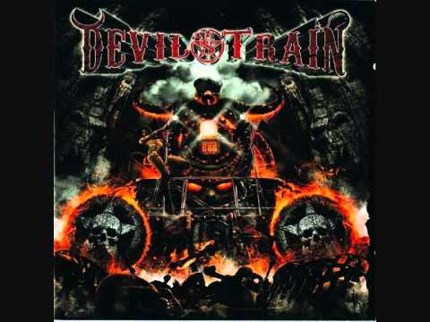 01 - Fire & Water - Devil's Train (2012)