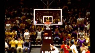 NBA 2K14 Short Sleeved Jersey - PC Game