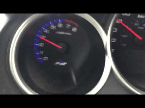 Rough Idle and Acceleration - Unofficial Honda FIT Forums