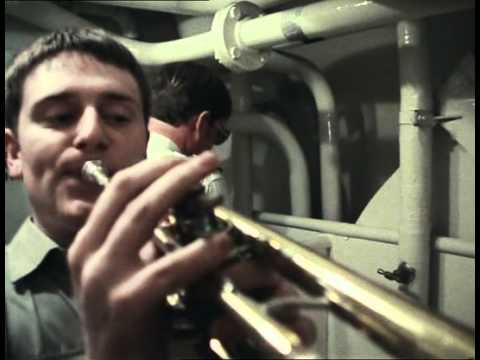 Sailor 02 of 12 The Squadrons Are Coming 1976.avi