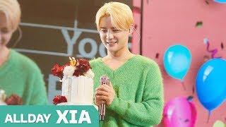 김준수 (XIA)ㅣ뮤지컬 데뷔 10주년을 맞이한 배우 …